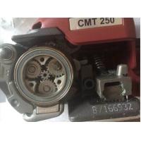 德国赛克CYKLOP电动打包机CMT250进口配件维修束紧轮