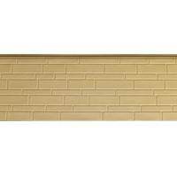 细砖纹系列外墙装饰板 金属雕花板