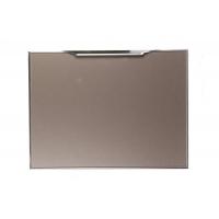纳米晶橱柜门板 定做橱柜门板 定做门板 烤漆门板 颜色多种可