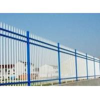 供甘肃平凉锌钢护栏和庆阳锌钢边框护栏