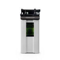 源自台湾,DSB-200手动清洗滤芯健康小分子水净水器