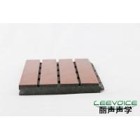 A级防火陶铝板