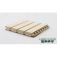 五层玻镁复合板