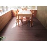 深圳塑木地板供应