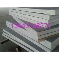 鹰潭市聚氨酯复合板材生产线