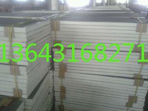 陵水县聚氨酯夹心复合板规格报价