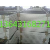 阳江市聚氨酯复合板材生产厂家