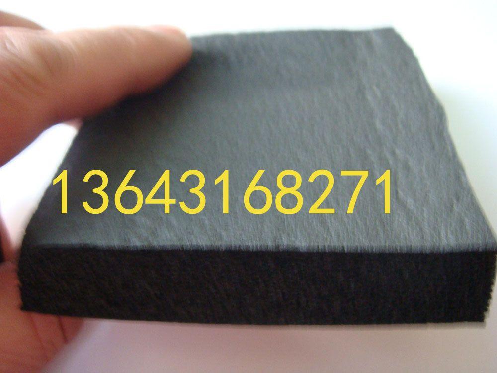 同江生产国标橡塑保温板报价
