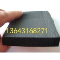 黄石直销橡塑保温板厂家规格