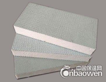 鹰潭市聚氨酯保温板原料