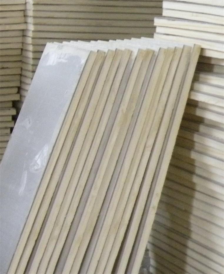 佛山市硬质聚氨酯复合保温板