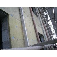 盘锦市岩棉板铁丝网的用途
