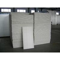 聚氨酯复合板多少钱一平米