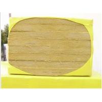 吉林市岩棉板设备价格