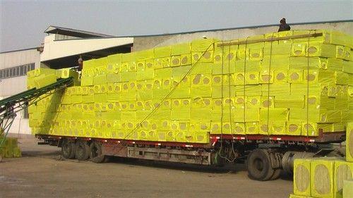 晋江市钢丝网岩棉板的供应厂家