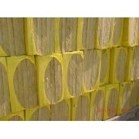 漯河屋面岩棉板厂家应用