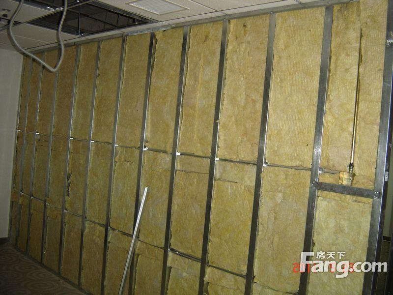 辛集市玻璃棉保温板厂家批发价格