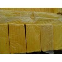 玻璃纤维板供应厂家
