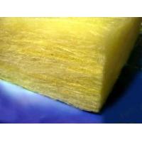 齐齐哈尔黄色玻璃棉今日报价