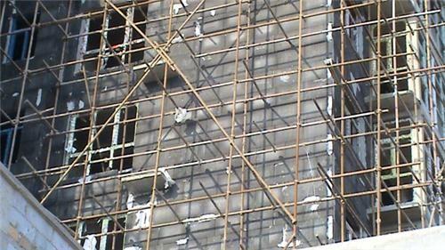 虎林发泡泡沫玻璃板供应厂家