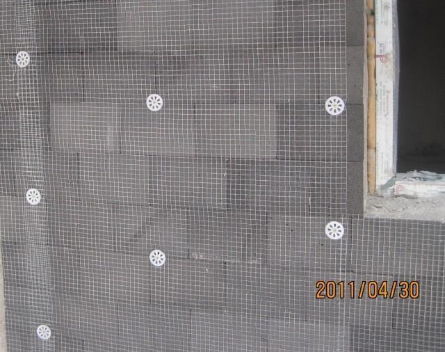 兴安盟泡沫玻璃板供应价格