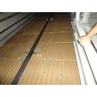 巴彦淖尔市生产电梯井吸音棉规格