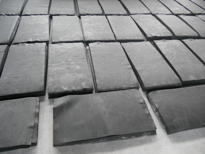 双鸭山品牌橡塑海绵制品生产销售