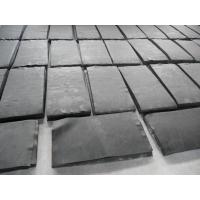 延吉市华美橡塑板批发最低价格