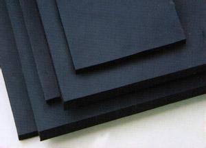 长春橡塑海棉制品价格厂家