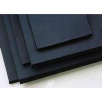 山东生产阻燃橡塑保温板规格