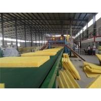 二连浩特市钢结构夹心保温玻璃棉信息