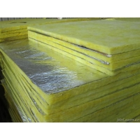 乌海市生产金猴玻璃棉质量可靠