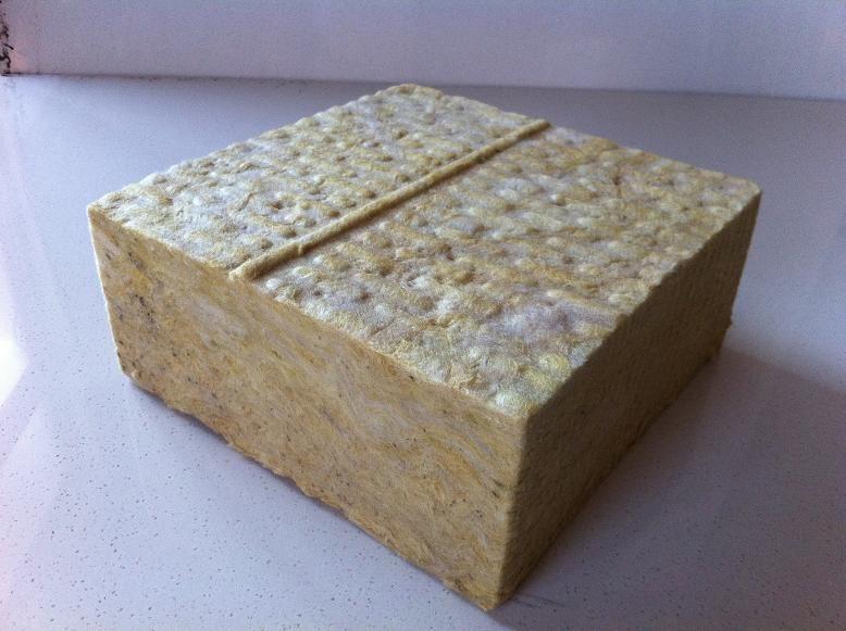 化州市防水岩棉板的供应价格