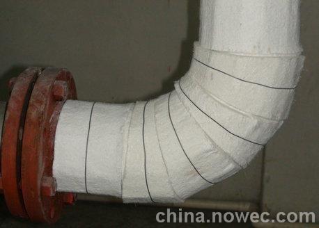 盘锦纳米气凝胶保温材料供应商信息