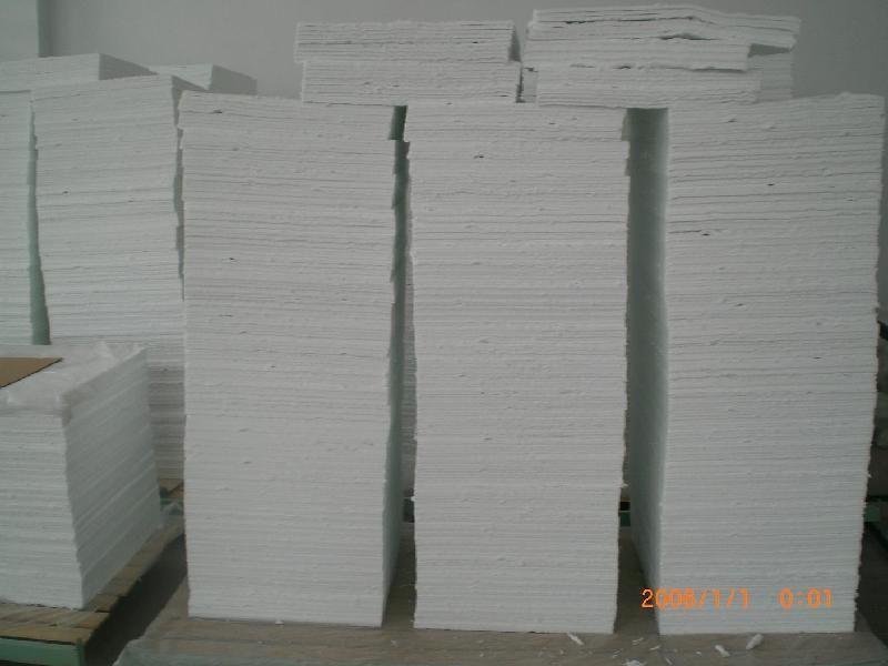 姜堰市纳米气凝胶保温材料供应