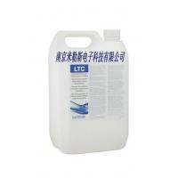 |ELECTROLUBE|LTC(ELTC05L)低温三防漆