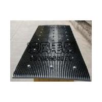 数控转塔冲床用毛刷板,减震毛刷板,pvc毛刷板