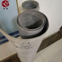 直销 聚乙烯丙纶高分子防水卷材 屋面防水丙纶布