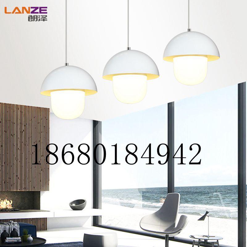 房间灯具 房间灯具价格 优质房间灯具批发