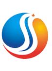 安平县圣森金属丝网制品有限公司