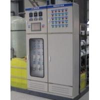 电子铝箔生产中的废酸处理设备