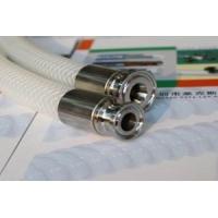 卫生级软管,卫生级制药编织管,卫生级硅胶管,卫生级编织硅胶管