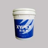 XYPEX赛百斯渗透结晶防水防腐材料 施工方便资料齐全