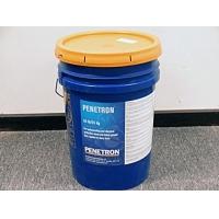膨内传401(PNC401)渗透结晶型防水材料