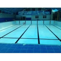 食品級養魚池防水漆環氧樹脂絕緣防水防腐漆魚池水泥池防水漆