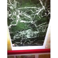 建筑装饰幕墙玻璃 大理石玻璃