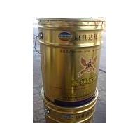 氯磺化聚乙烯中层漆 沥青漆厂家 天津哑光机械漆