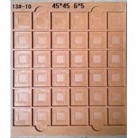 铺贴板/外墙砖铺贴板