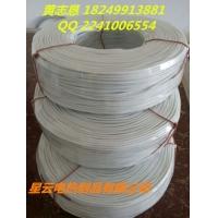 硅胶发热线、硅胶电热线、硅胶加热线、优质发热线