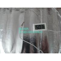 冬季防寒防冻保温保暖(1平方)9档位调温电热板20